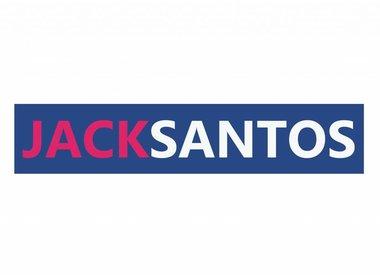 JackSantos