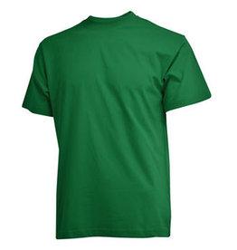 CAMUS 4500 T-shirt de grandes tailles Vert