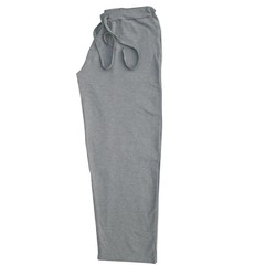 VANDAM 4403 Melange jogging pants