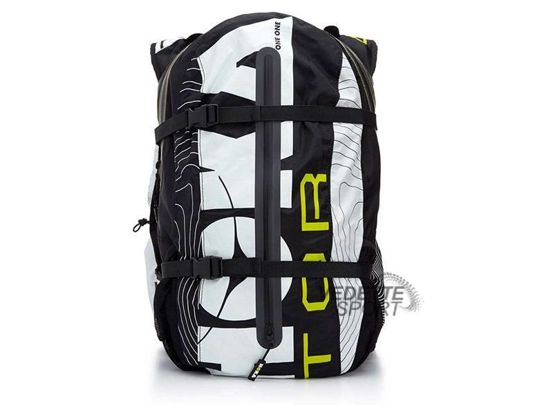 HOKA ONE ONE TOR Backpack 30L
