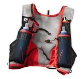 Salomon Advanced Skin 5 Set Hydrapack zwart