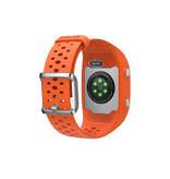 Polar Hartslagmeters M430 GPS Sporthorloge
