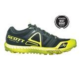 SCOTT RC Supertrack Trailrunningschoenen