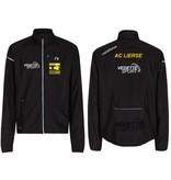 Newline M Base Race Jacket Heren