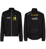 Newline W Base Race Jacket Dames