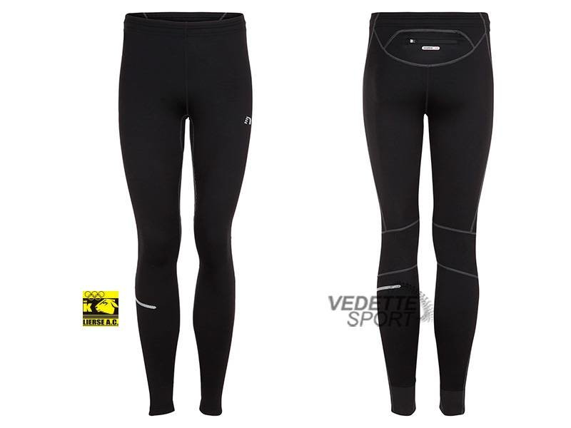 Newline M Base Dry N Comfort Tights Heren