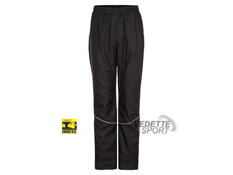 Newline Jr Base Pants Junior