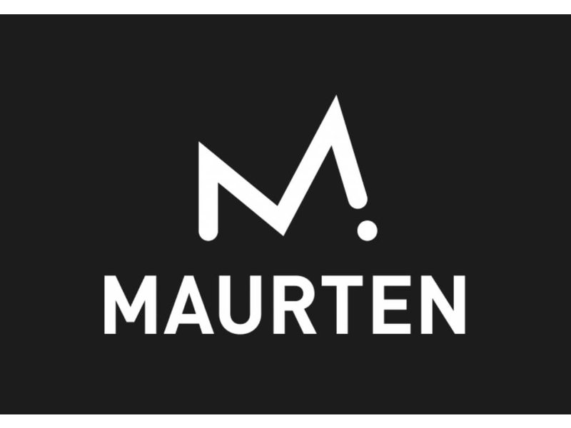 Maurten  Maurten Bottle