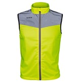 WOWOW 20K Runner fluo jacket