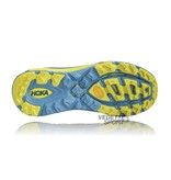 HOKA ONE ONE Mafate Speed 2 Trail loopschoenen M - MTNG