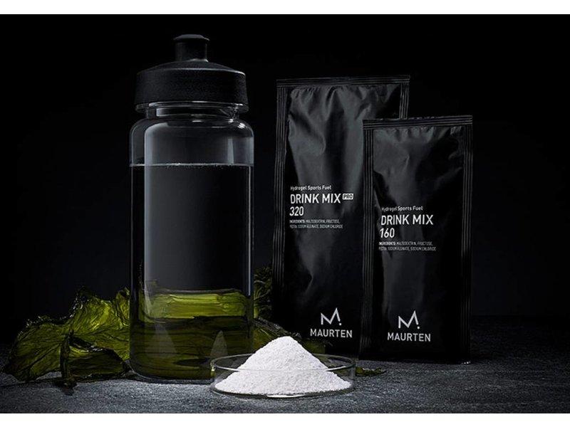Maurten  Maurten Drink Mix Testpack