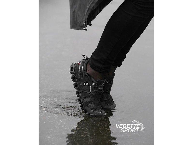 ON Running  M Cloud Waterproof