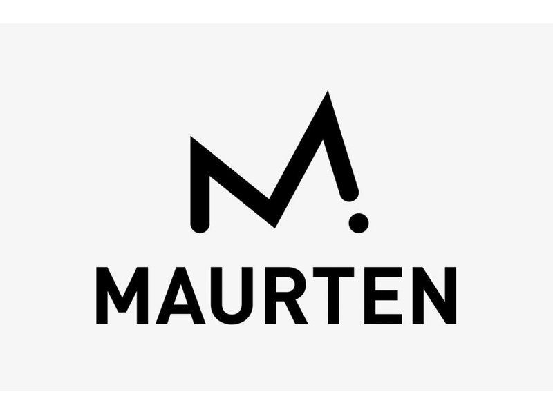 Maurten  Gel 100 (box van 12 gels)