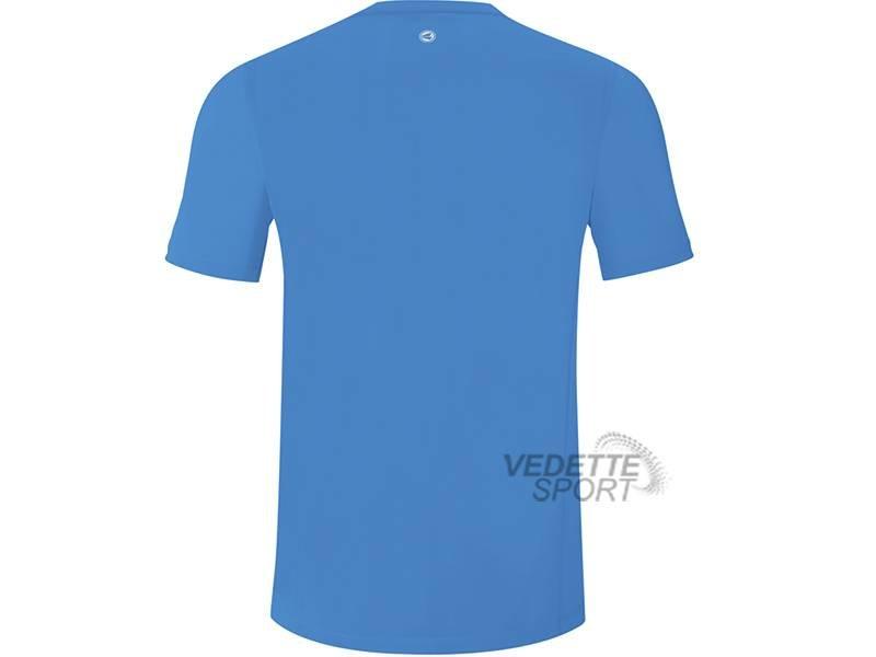 Jako TC 't Spui T-Shirt Run 2.0 Kinderen