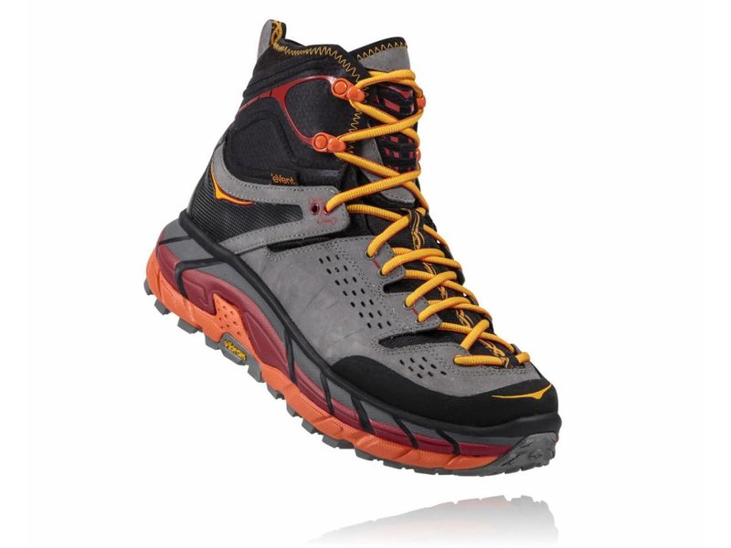 HOKA ONE ONE Tor Ultra Hi WP Hikingschoenen