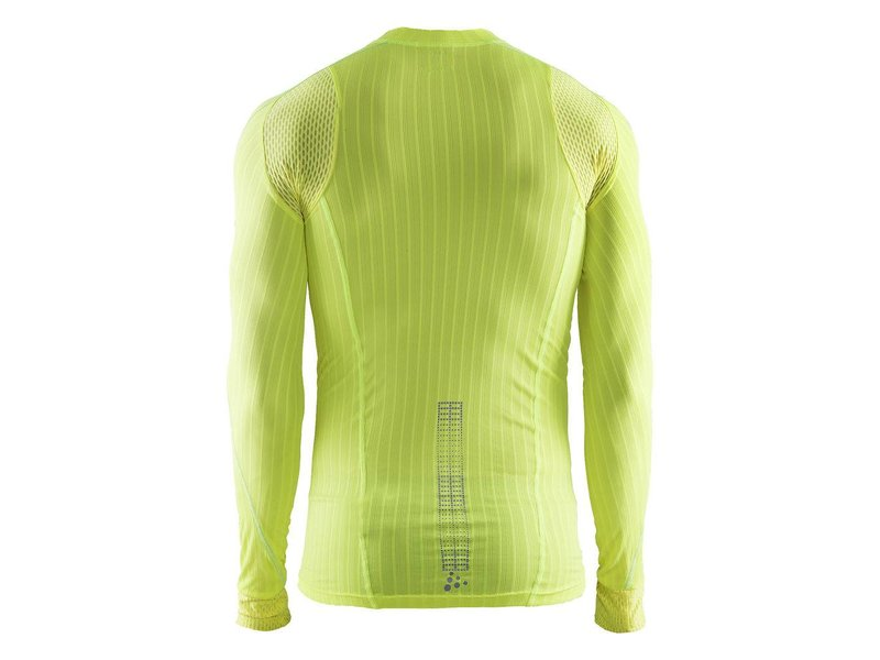 Craft Sportswear Active Extreme 2.0 CN Long Sleeve Men