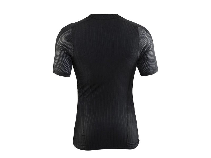 Craft Sportswear Active Extreme 2.0 CN Short Sleeve Men