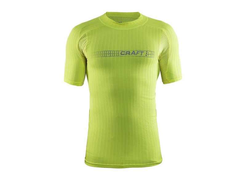 Craft Sportswear Active Extreme 2.0 CN Short Sleeve Men