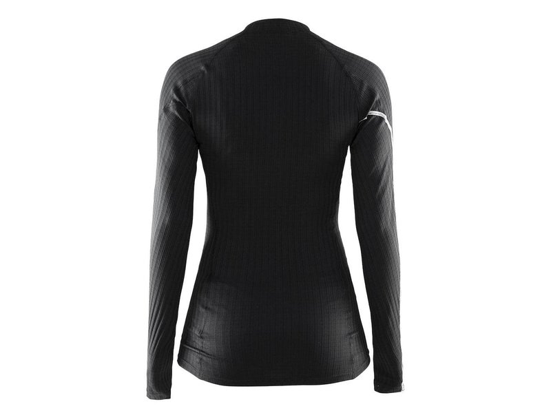 Craft Sportswear Active Extreme 2.0 CN Long Sleeve Women