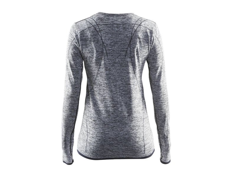 Craft Sportswear Active Comfort RN Shirt LM Women