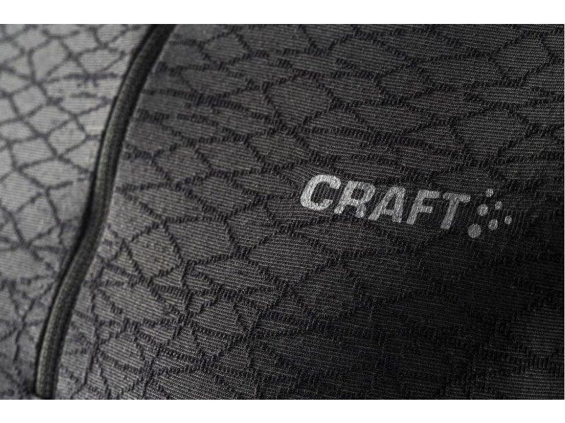 Craft Sportswear Wool Comfort 1/2 Zip Women