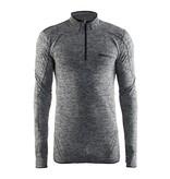 Craft Sportswear Active Comfort 1/2 Zip Shirt LM Men