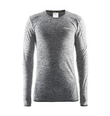 Craft Sportswear Active Comfort RN Shirt LM Men