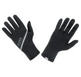 Gore Running Wear Essential light gloves