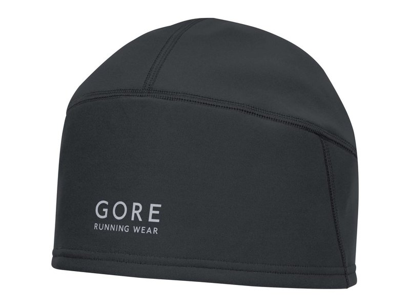 Gore Running Wear Essential Windstopper Beany