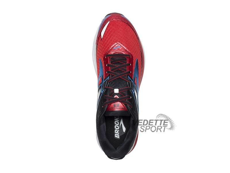 Brooks Running Ravenna 8 Loopschoenen M