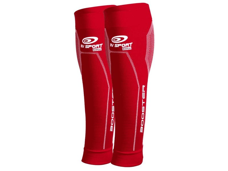 BV SPORT Booster Elite Compression Tube