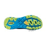 HOKA ONE ONE Mafate Speed 2 Trail loopschoenen M