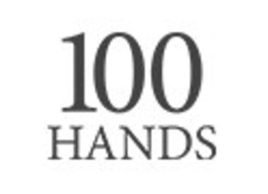 100 HANDS