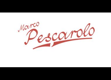 MARCO PESCAROLO
