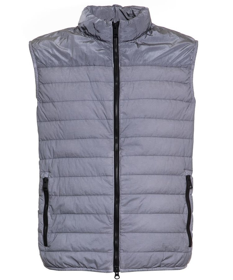 DUNO DUNO LIGHTWEIGHT BODY WARMER