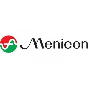 Menicon Daytime Genius Exact Flexi TC