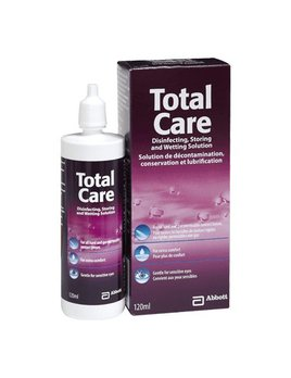 AMO Total Care 1