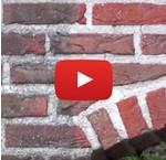 Instructiefilmpje Gevelreiniging