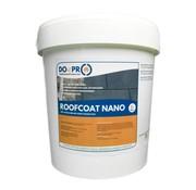 Do it Pro ROOFCOAT NANO (15kg)