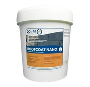 Do-it Pro ROOFCOAT NANO