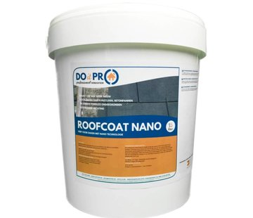 Do it Pro ROOFCOAT NANO (15kg)