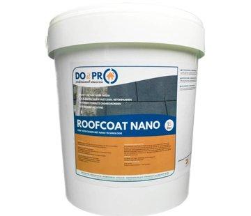 Do-it Pro ROOFCOAT NANO