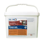 Do it Pro FUGE GEL (10L)