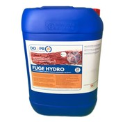 Do it Pro FUGE HYDRO (25L)