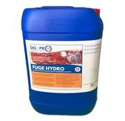 DOitPRO FUGE HYDRO (25L)