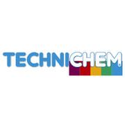 Technichem