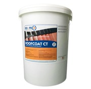 Do it Pro ROOFCOAT CT (25L)