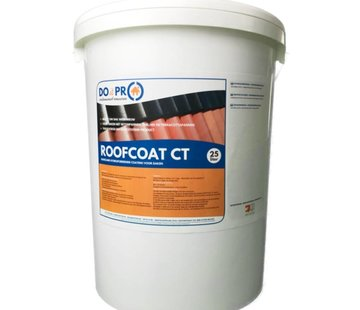 Do-it Pro ROOFCOAT CT (25kg)
