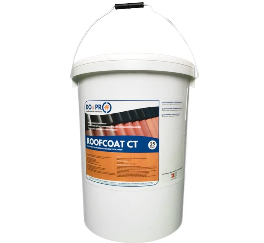 ROOFCOAT CT (25kg)