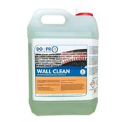 DOitPRO WALL CLEAN (5L)